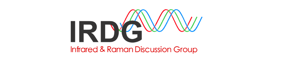 The Infrared and Raman Discussion Group